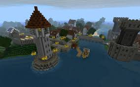 Hunger Games Minecraft Map Us Minecraft Map Download The Last Of Us Adventure Game Map 13