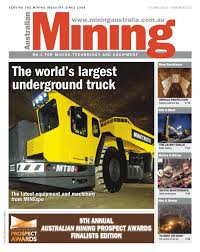 australian mining november 2012 by primecreative issuu