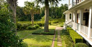 South Carolina landscapes images Residential landscape design greenhouses south carolina jpg