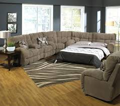 Distressed Leather Sleeper Sofa Sofa Long Leather Sofa Cheap Sofas For Sale Sectional Sleeper