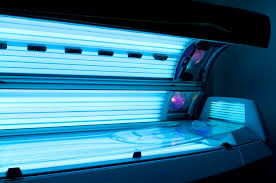 tanning bed safety tips american profile
