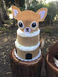 woodland animals baby shower decor forest animals diaper cakes
