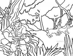 100 deer hunting coloring pages 253 best grimm fairy tales