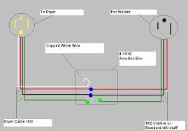 circuit breaker wiring diagrams u2013 do it yourself help u2013 readingrat net