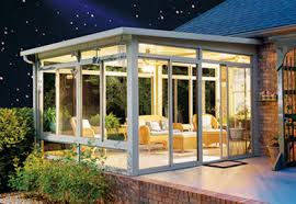 betterliving sunrooms patio u0026 deck enclosures