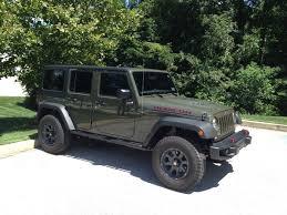 mopar beadlock wheels hard rock decals jeep wrangler forum