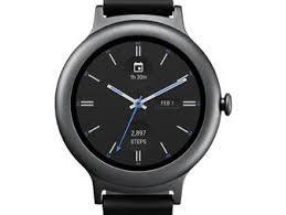 smartwatch black friday deals best black friday smartwatch deals 2017 tech advisor