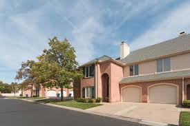 one bedroom apartments wichita ks polo club luxury apartments execustay midwest