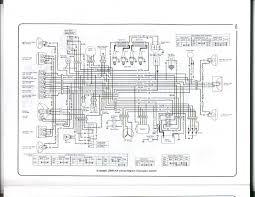 100 engine manual mondeo detroit deseil cooling diagram 8 2