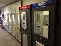 medicine cabinets bathroom cabinets u0026 storage san jose u2013 built
