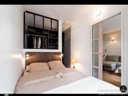 comment d馗orer sa chambre soi meme charmant decorer sa chambre avec comment decorer sa chambre