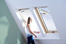 keylite top hung roof windows online roof windows
