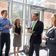 University of Florida  Hough    Best Business School   US News florida tech university best online
