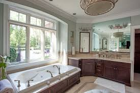 Country Master Bathroom Ideas Best Of Country Master Bathroom Ideas