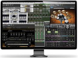 digital audio workstation choices mixonline