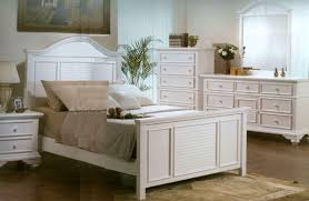 Granite Top Bedroom Set by Coastal Bedroom Furniture Sets U2013 Bedroom At Real Estate