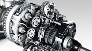 renault motor engine renault clio r s sport car renault abu dhabi