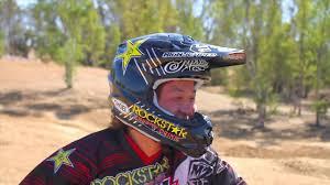 metal mulisha black friday riding with the metal mulisha transworld motocross youtube