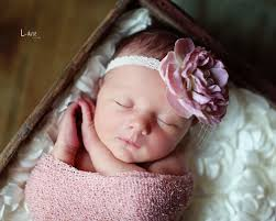 baby photography props newborn photo props galore inspire me baby