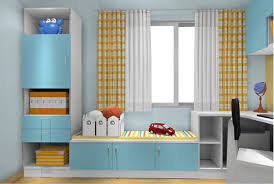 Decorate My House Short Curtains For Bedroom Decorate My House