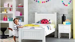 Kid Bed Frame Bed Design Kid Beds For Ladybug White Frame Woods