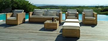 Florida Outdoor Furniture by Wonderful Outdoor Furniture Manufacturers Florida Outdoor