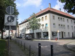 Wetter Horn Bad Meinberg Apartment Externsteiner Hof Horn Bad Meinberg Germany Booking Com