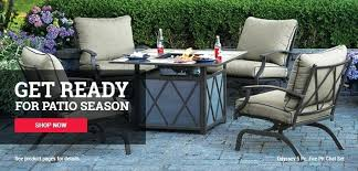 outside table and chairs for sale outside table and chairs for sale garden entrancing cheap patio