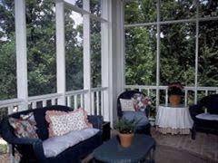 Screen Patio Repair Best 25 Porch Enclosures Ideas On Pinterest Deck Enclosures