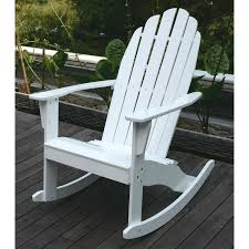 Polywood Classic Adirondack Chair Patio Ideas Folding Outdoor Chairs Ikea Polywood Classic