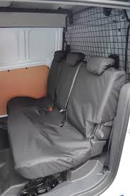 ford transit connect seat covers velcromag