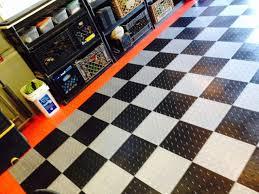 Interlocking Rubber Floor Tiles Interlocking Rubber Floor Tiles For Garage New Home Design
