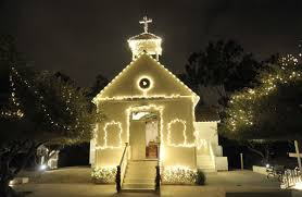 Heritage Park Christmas Lights Victorian Christmas At Heritage Hill On Saturday U2013 Orange County