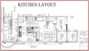 small restaurant kitchen layout ideas dining restaurant kitchen layout small restaurant kitchen
