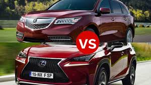 lexus vs infiniti brand wow fantastic acura vs lexus youtube