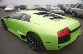 damaged lamborghini gallardo for sale rebuilt title cars for sale 2018 2019 car release and reviews