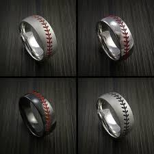 baseball wedding ring baseball wedding ring wedding corners
