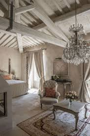 Best  French Home Decor Ideas On Pinterest Old World Gothic - French home design