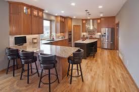 kitchen remodeling gallery u0026 portfolio james barton design build