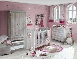 chambre bebe aubert la cabane de calys