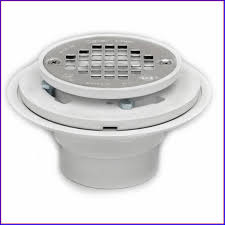 oatey shower pan liner drain showers decoration oatey shower pan liner home depot the best of bed and bath oatey shower pan liner home depot