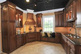 Amish Kitchen Cabinets Illinois Rta Cabinets Illinois Closeout Kitchen Cabinets In Il Youtube