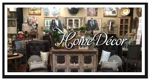 Home Interiors And Gifts Pictures by Interior Home Decor And Gifts With Wonderful Accents Fine Home