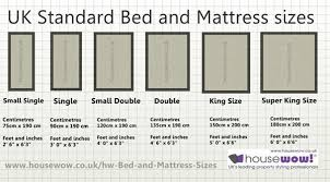 What Is The Measurements Of A King Size Bed King Platform Beds King Size Beds Haikudesigns Com
