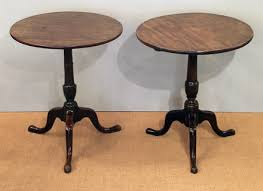 Small Occasional Table Small Occasional Side Tables Round Metal Accent Table Round Metal