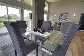 name this home to win 100 drake homes
