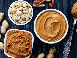 difference between christmas and thanksgiving the difference between natural and conventional peanut butter