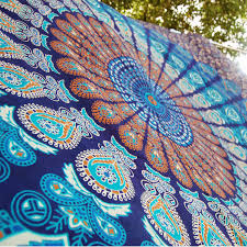 hippie tapestries mandala tapestries queen boho tapestries wall