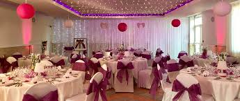 salle mariage mariage réception séminaire au domaine de la tremblaye