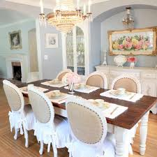 country style dining rooms kitchen white country kitchen table marvelous white table country